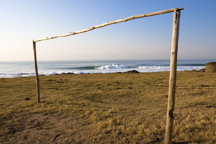 East Coast South Africa by Alan van Gysen for Global Yodel 750x500 Surf and Soccer in South Africa