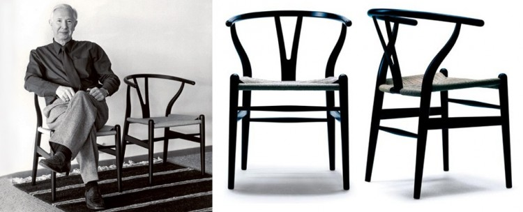 Imag12 750x304 CH24 – Der Wishbone Chair