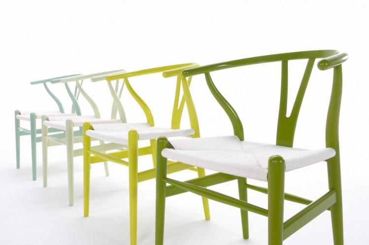 Imag21 750x498 CH24 – Der Wishbone Chair