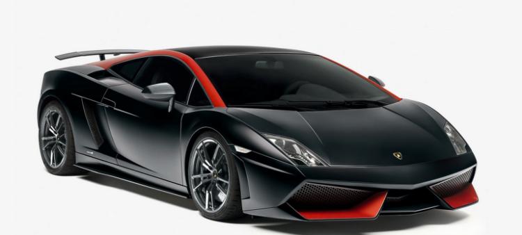 Lamborghini Gallardo LP 570 4 img 02 750x338 Lamborghini Gallardo LP 570 4 Edizione Tecnica