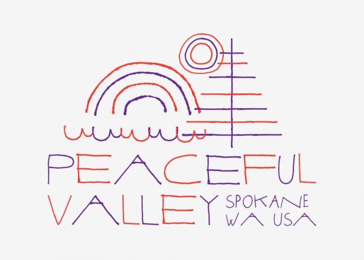 Spokane WA by Eric Smith for Global Yodel 750x535 Big city culture, with small town folks   Spokane, Washington