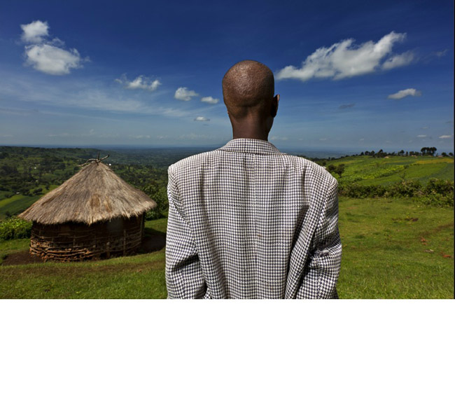Travel171 Astonishing Photography By Brent Stirton