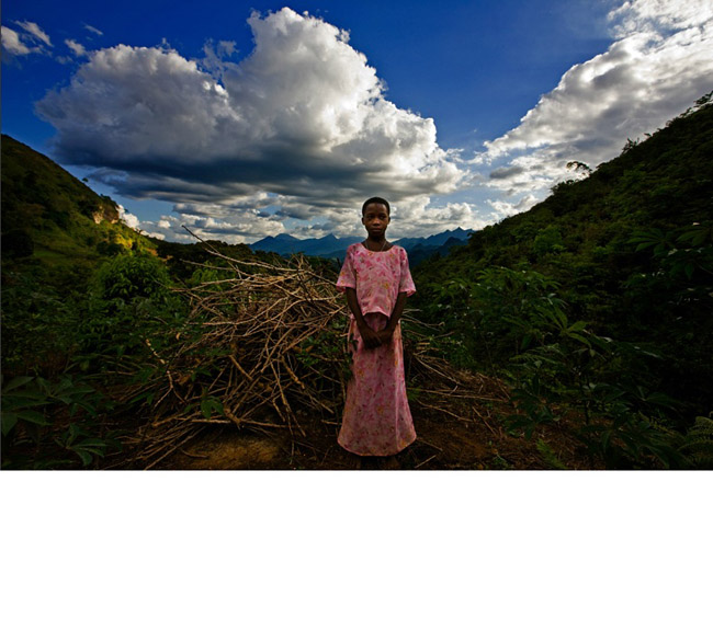 Travel502 Astonishing Photography By Brent Stirton