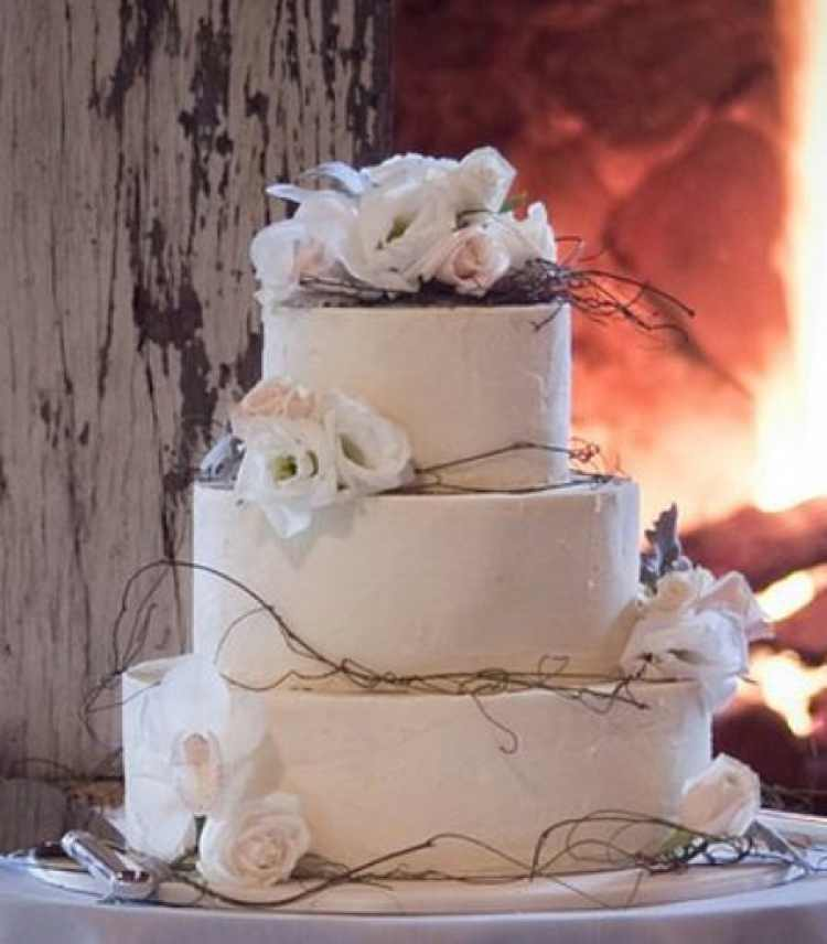 Wedding Cake Design Ideas seasonal cakes for a fall wedding Decoration Fresh Wedding Cake Decoration Fresh Wedding Cake Decor Ideas Design You Trust