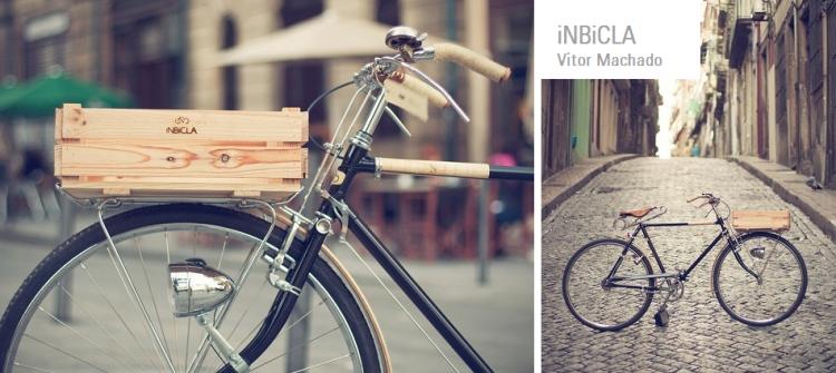 bannerBike 750x335 iNBiCLA bicycle by Vitor Machado
