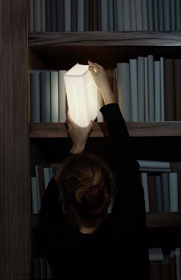 book lamp large 750x1158 Book Lamp