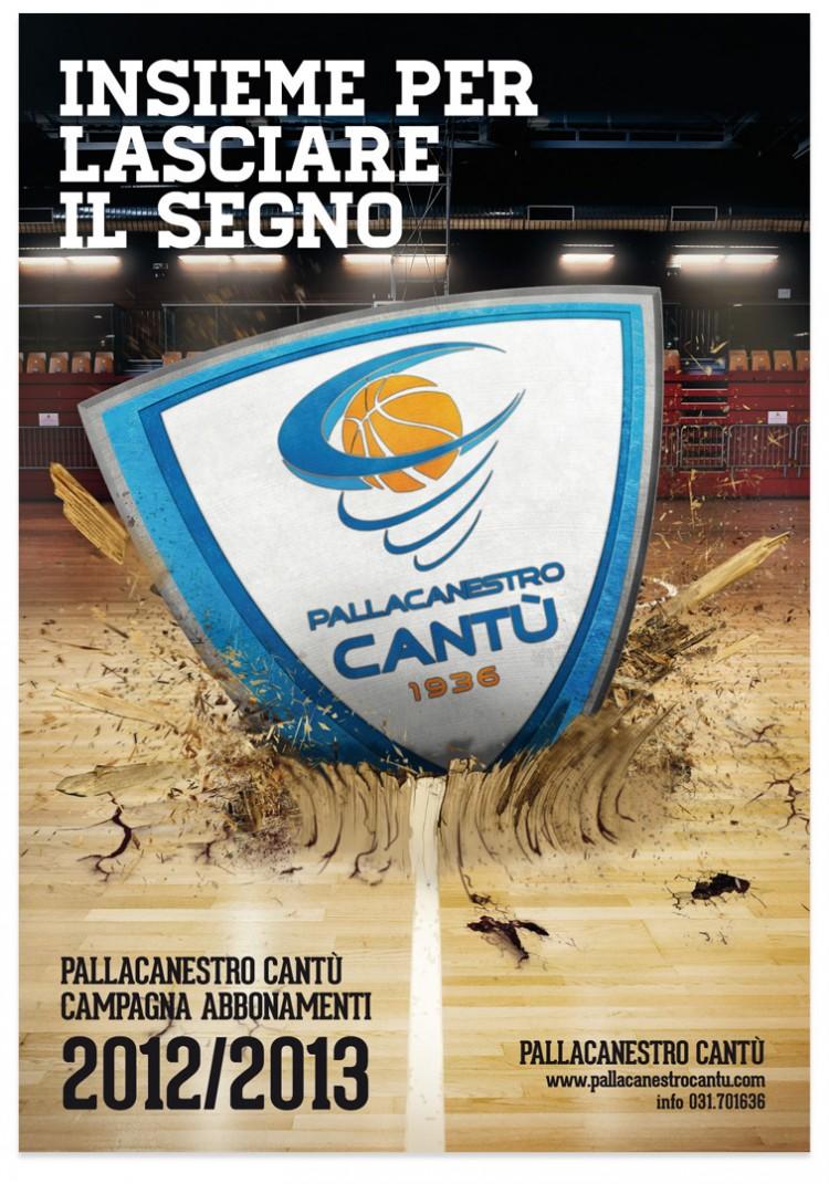 cantu abbonamento gazzetta 750x1071 Basketball Bennet Cantù amazing adv