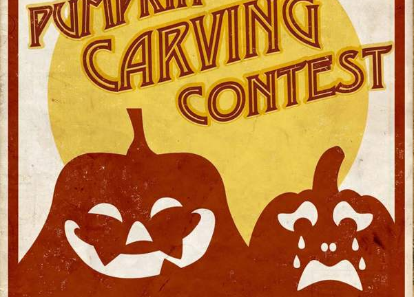 carving contest 20 Wicked Jack O Lantern Design Inspiration