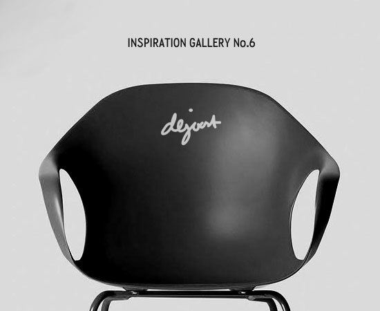 dejoost inspiration gallery 6 1 deJoost inspiration gallery – No.6
