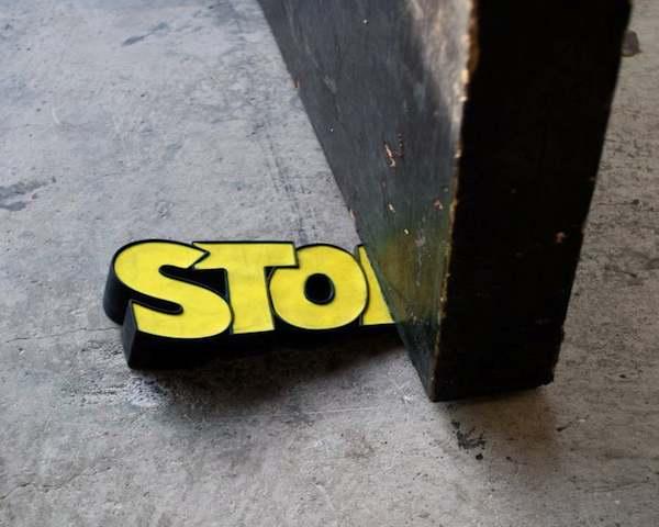 door stopper1 Door Stopper