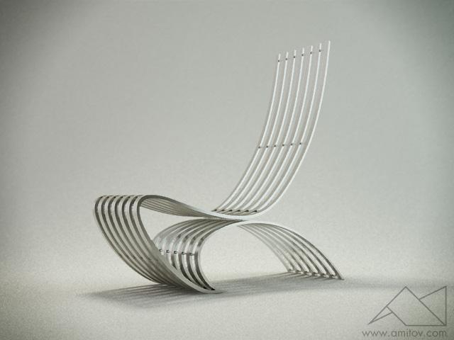 Furniture Design Metal metal furniture designs pdf woodworking