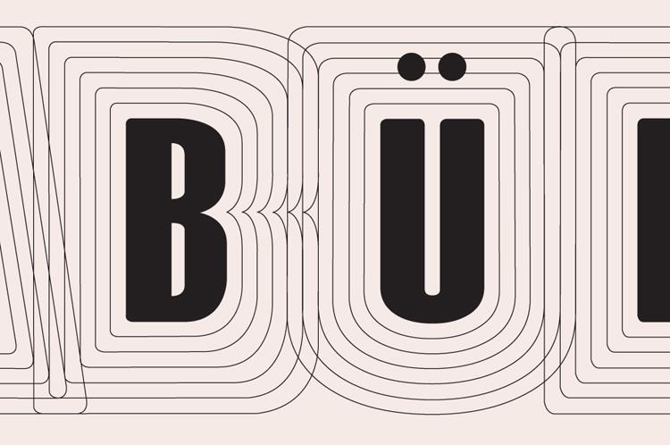 grid betaburo 6 Betaburo brand ID