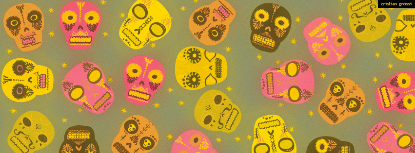 halloween facebook cover Halloween special free fashion Facebook Cover