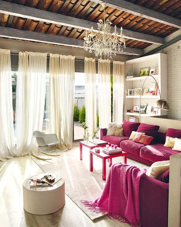 i1a175 Living Room Ideas
