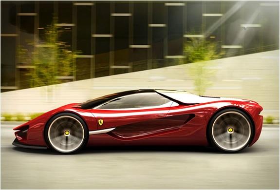 i1a97 Amazing Cars