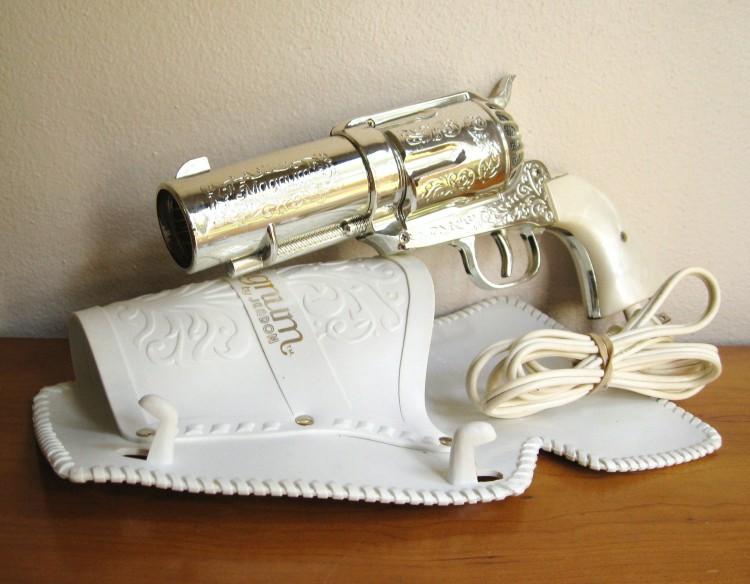 il fullxfull.385719626 a1ff 750x584 Revolver Hair Dryer