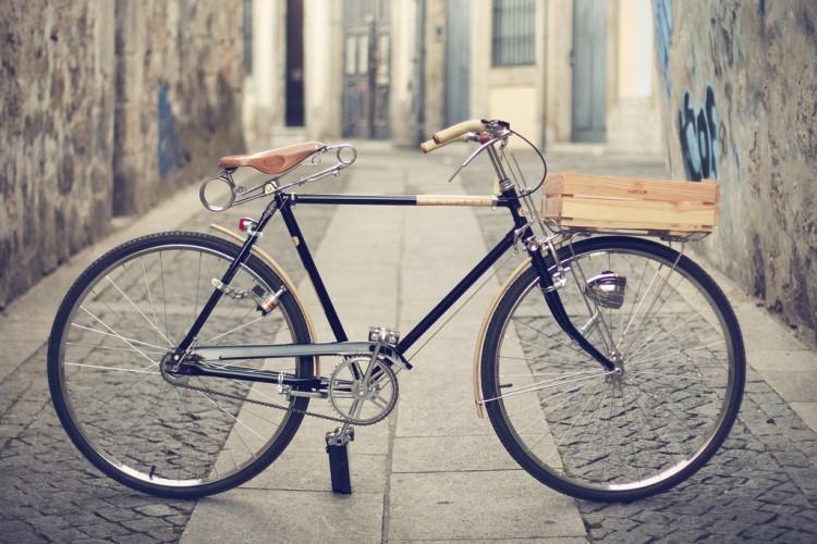 inbicla 750x500 iNBiCLA bicycle by Vitor Machado