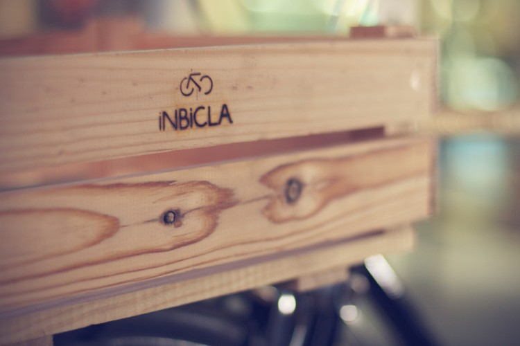 inbicla vinyard basket 750x500 iNBiCLA bicycle by Vitor Machado