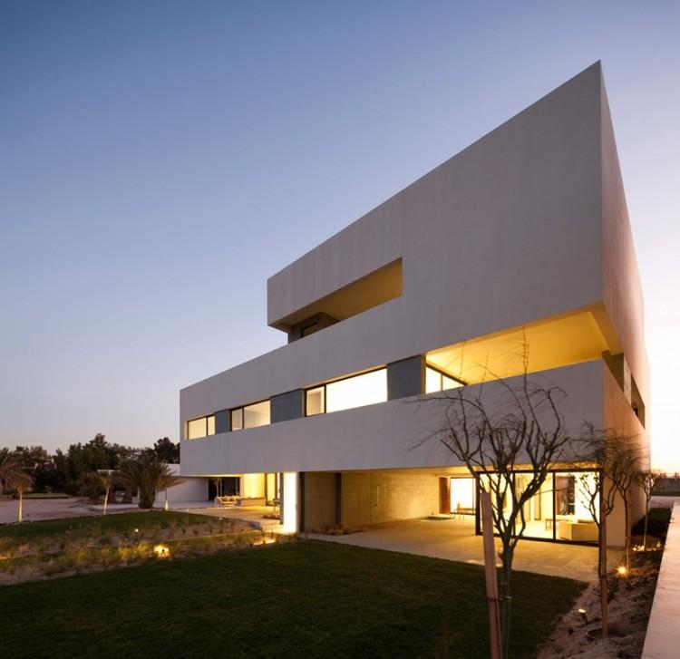 leibal scube agi 8 750x727 S Cube Chalet by AGi Architects