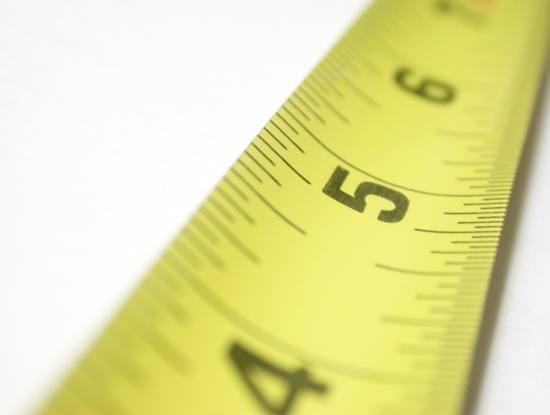 measure Top Ten Interior Design Ideas