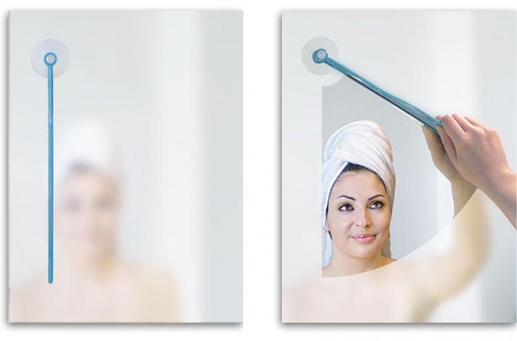 mirror clearer dewadesign large 750x495 Mirror Clearer