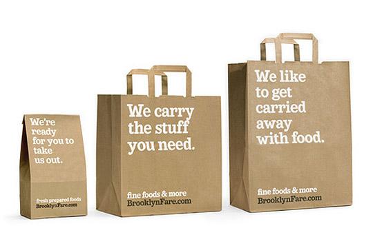 pa 21 Interesting Packaging Designs