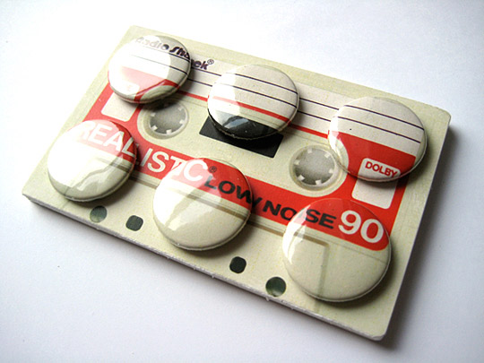 pa 31 Interesting Packaging Designs
