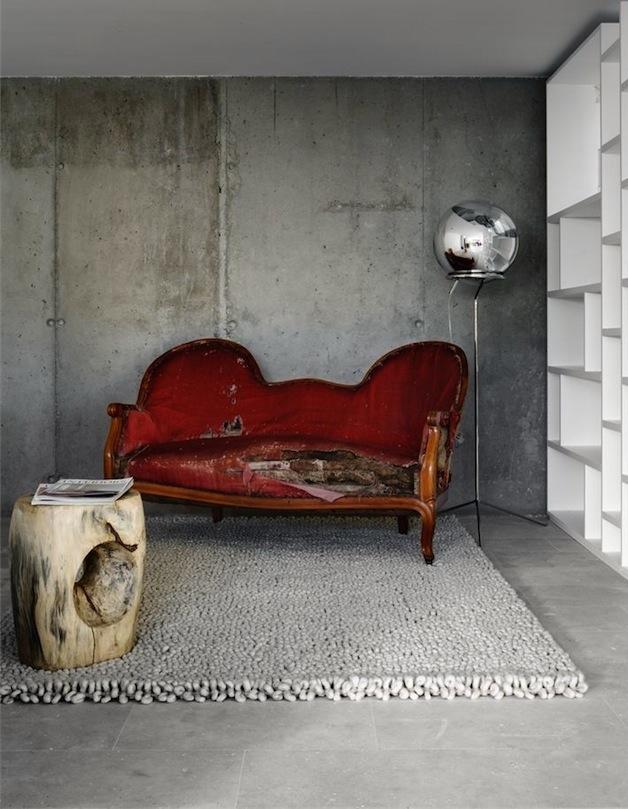 ph 220 Modern House Interior