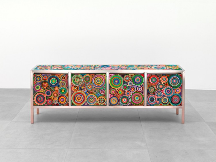 pierre marie giraud 750x562 Art – Top Design Galleries in Belgium