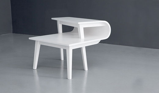 suzy 9 Furniture by Suzy Lelièvre