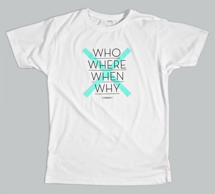 13 natri cross type white 750x678 1st T Shirt Collection