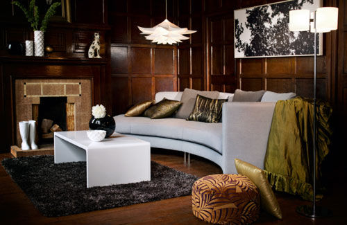 35 Heals Living Room lg B0 Top tips for lighting your living room