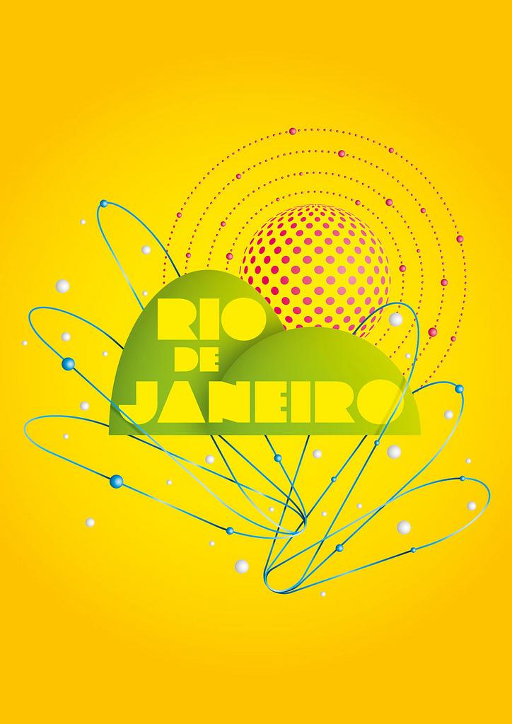 8136684423 e5ed3f57e5 b Show Us Your Type   Rio de Janeiro