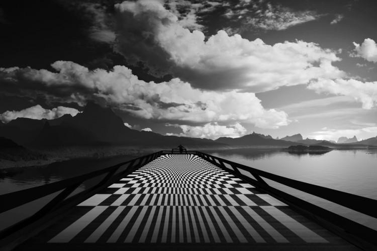 Josh Adamski 750x500 Photography by Josh Adamski