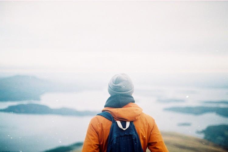Stotland by Richard Gatson for Global Yodel1 750x502 Scotland   travel through a local lens