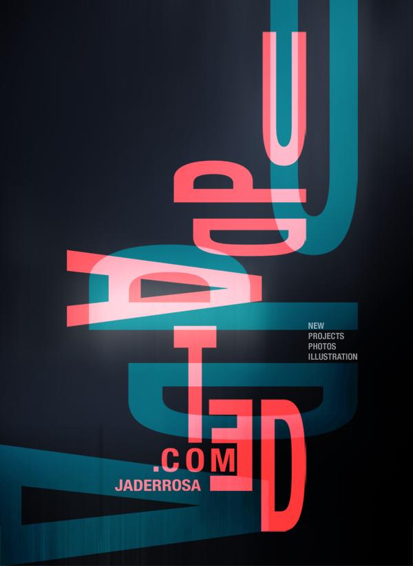 banner porfolio jaderrosa Updated – Jader Rosa portfolio