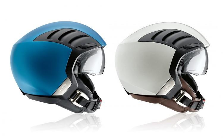 bmw airflow 2 helmet large 750x464 BMW AirFlow 2 Helmet