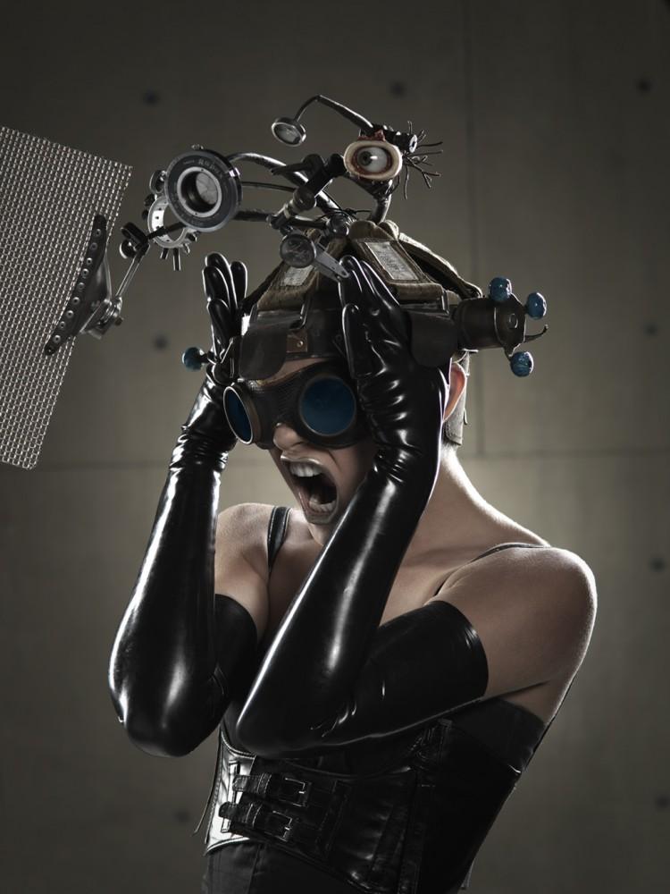caesarlima helmet 0574 RT 750x1000 Ideabook 14 Showcase
