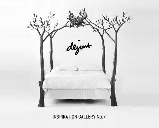 dejoost inspiration gallery 7 1 deJoost inspiration gallery – No.7