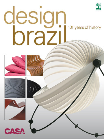 fP9ZjZh7V4EsLJm7D6HuY0 temp upload.tiwipdza.480x480 751 Design Brazil   101 years of history