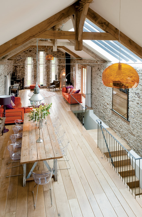 i1a56 Creative Living Rooms
