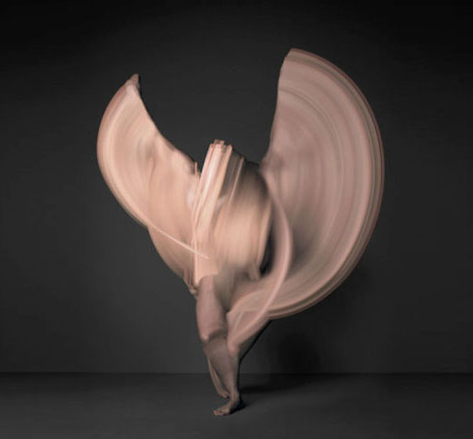 maruyama 1 Sweeping nude photography by Shinichi Maruyama