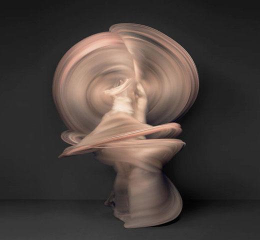 maruyama 5 Sweeping nude photography by Shinichi Maruyama