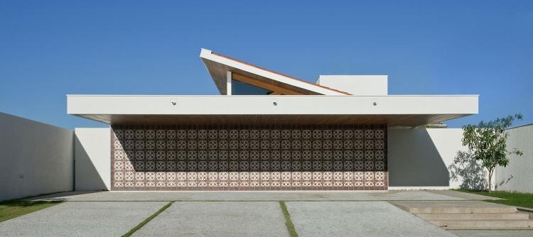 p 119 Gedda House by Mustafá Bucar Arquitetura
