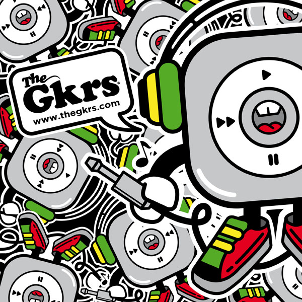 pat08gkrs THE GKRS®