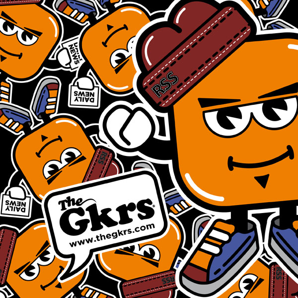 pat16gkrs1 THE GKRS®