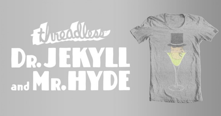 sdf 750x394 http://beta.threadless.com/jekyllandhyde/jh 2/