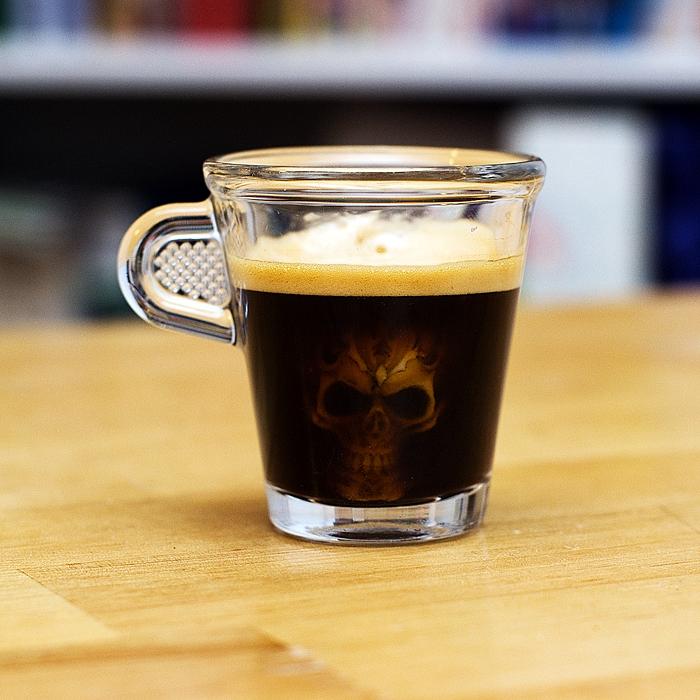 skull12 The Skull Cup