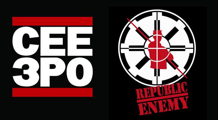 Star Wars Records