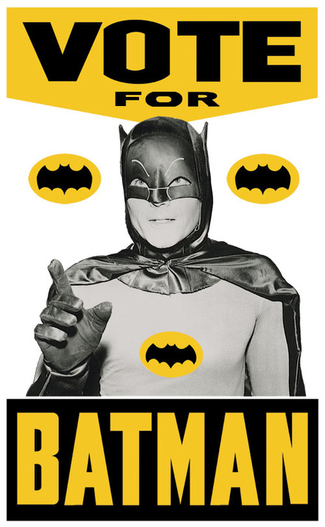tumblr md33xzZZ3Z1qiqf01o1 500 Vote for Batman